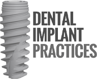 Dental Implant Practices logo
