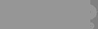FFDGP logo
