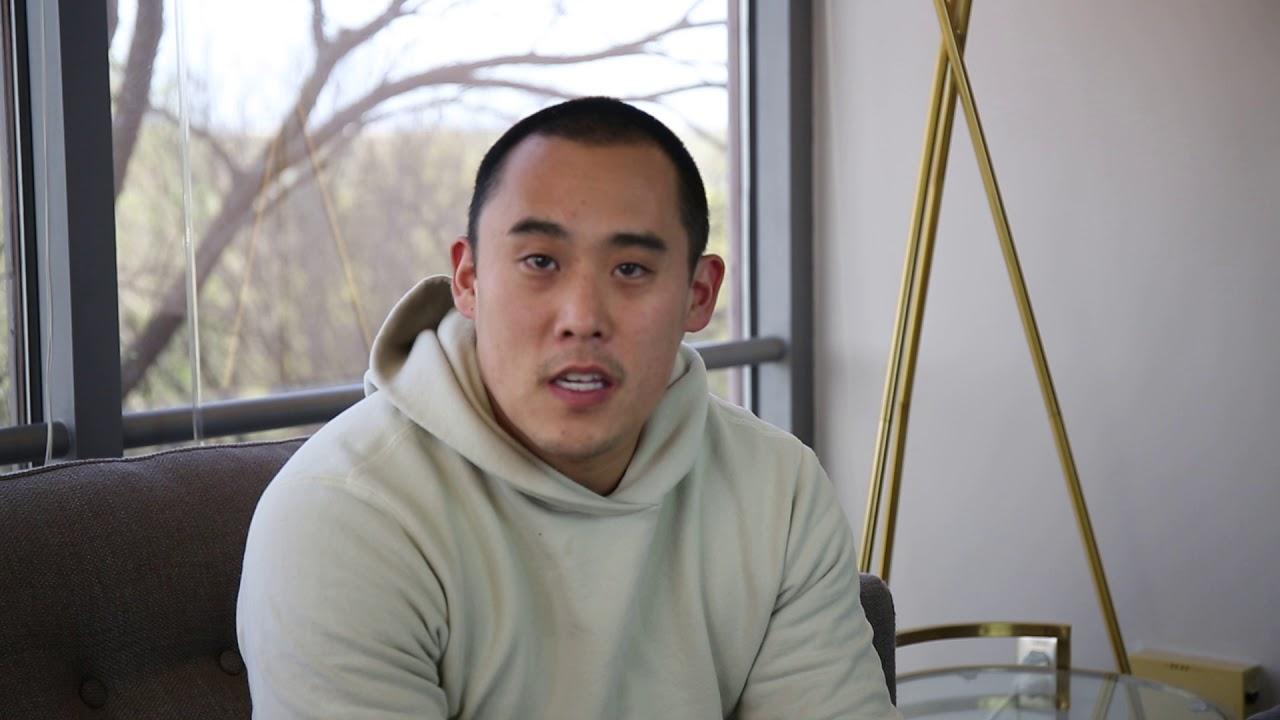 Michael Ling Testimonial 2 - video thumbnail