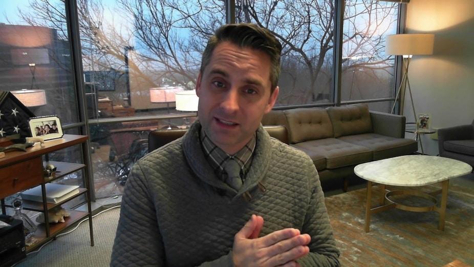 Dr. Scott, video thumbnail
